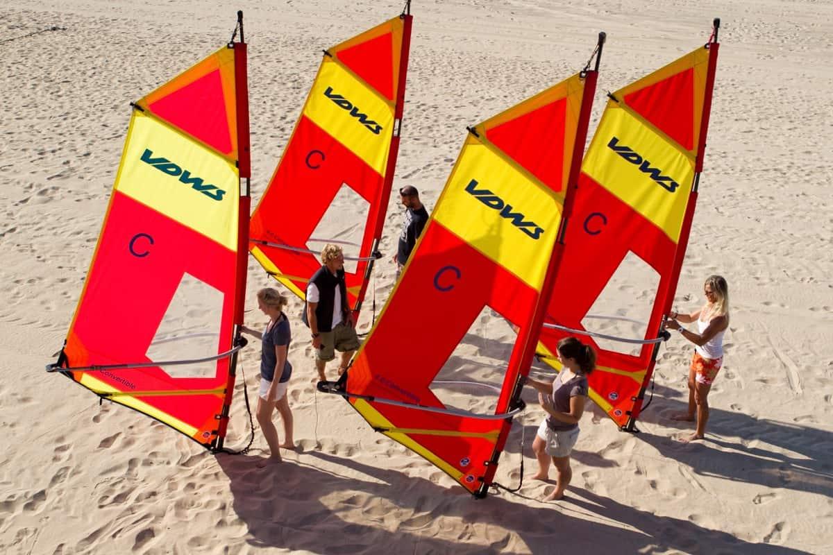 BremenFit_VDWS_Windsurf
