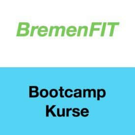 Bootcamp-Trainings
