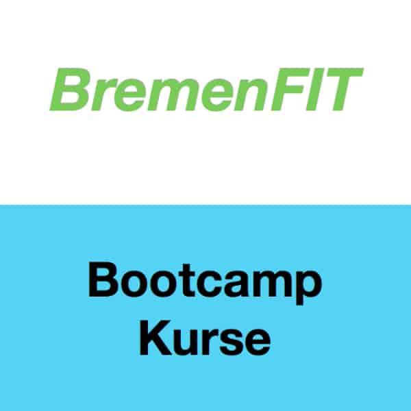 Bootcamp-Trainings