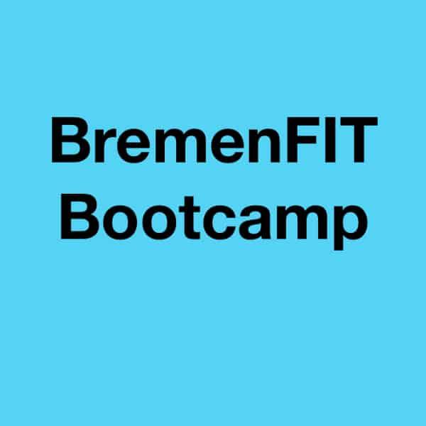 BremenFIT-Bootcamp