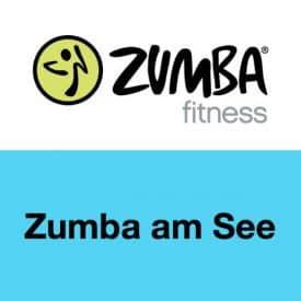 Zumba-Kurse