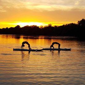 sup-fit-yoga-bremenfit